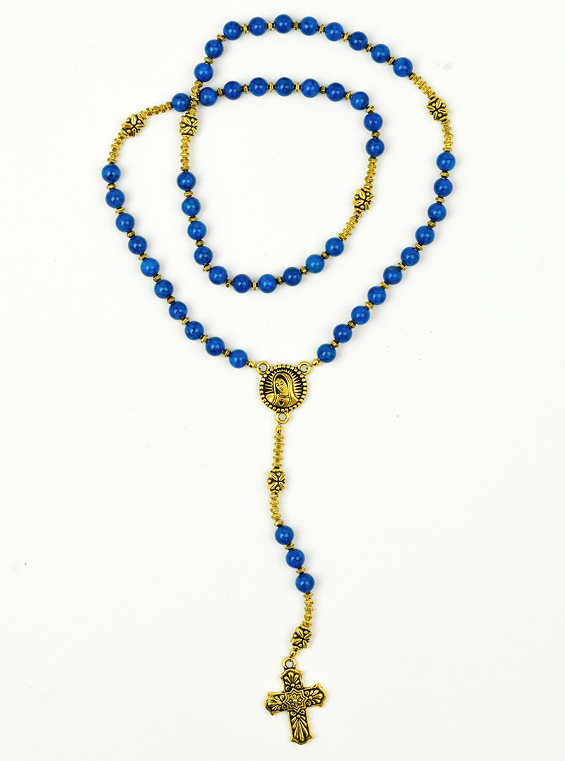 our-lady-rosary-full.jpg