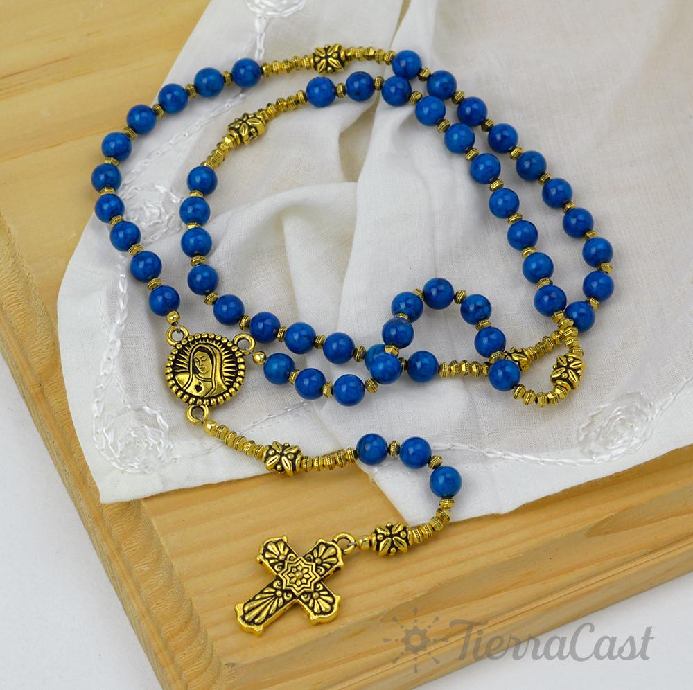our-lady-rosary-w-logo.jpg