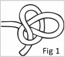 overhand-knot-fig1.png