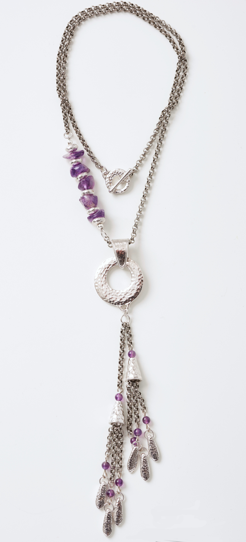 panecklace-full-800px.jpg