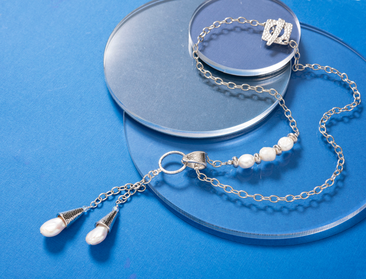 pearl-dangles-necklace-1200px.jpg
