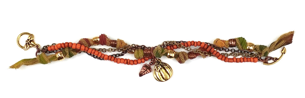 pumpkin-bracelet-flat-1000px.jpg