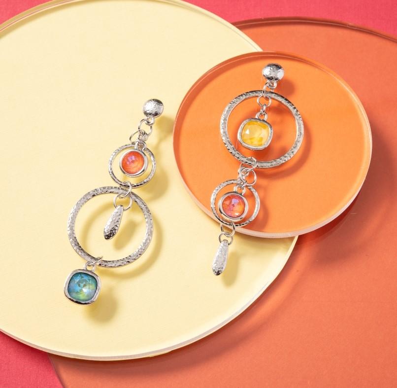 retro-splash-earrings.jpg