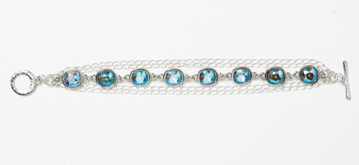 royal-bracelet-onwhite-1024px-cropped.jpg