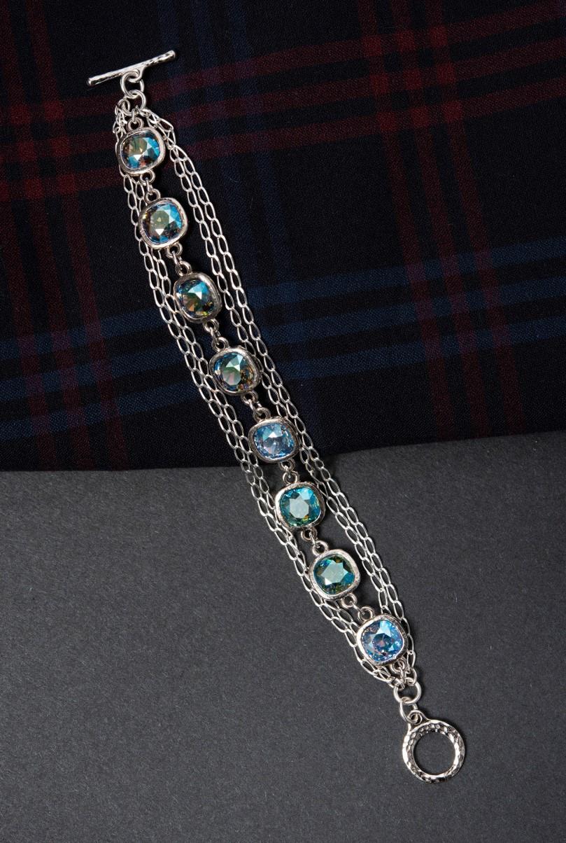 royalbracelet-cropped.jpg