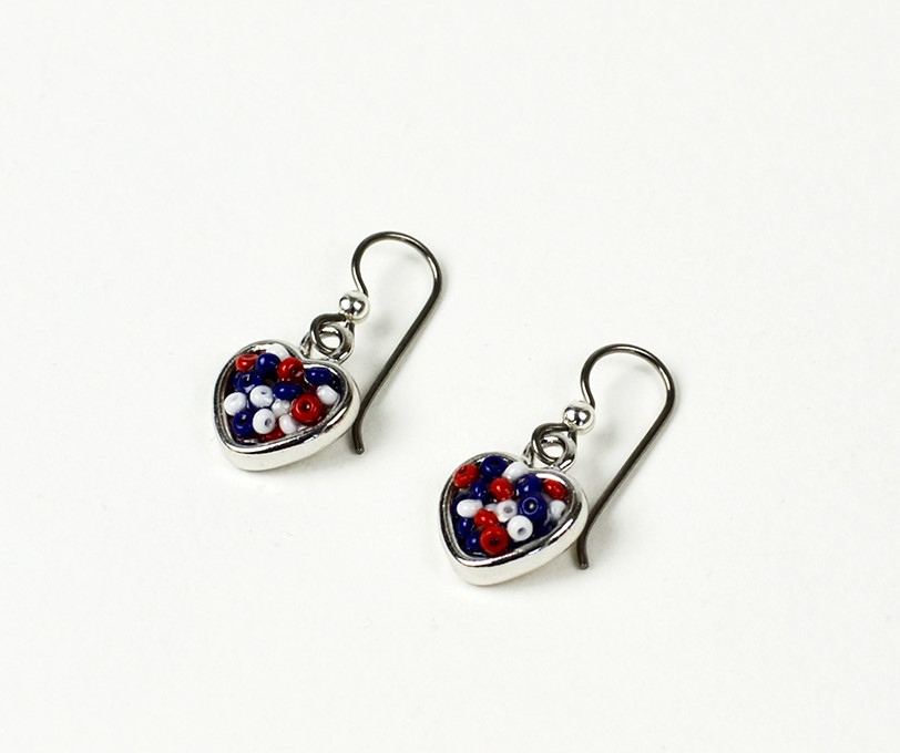 rwb-earrings2-cropped.jpg