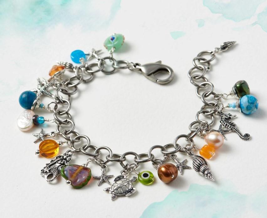 sea-charm-bracelet-cropped.jpg