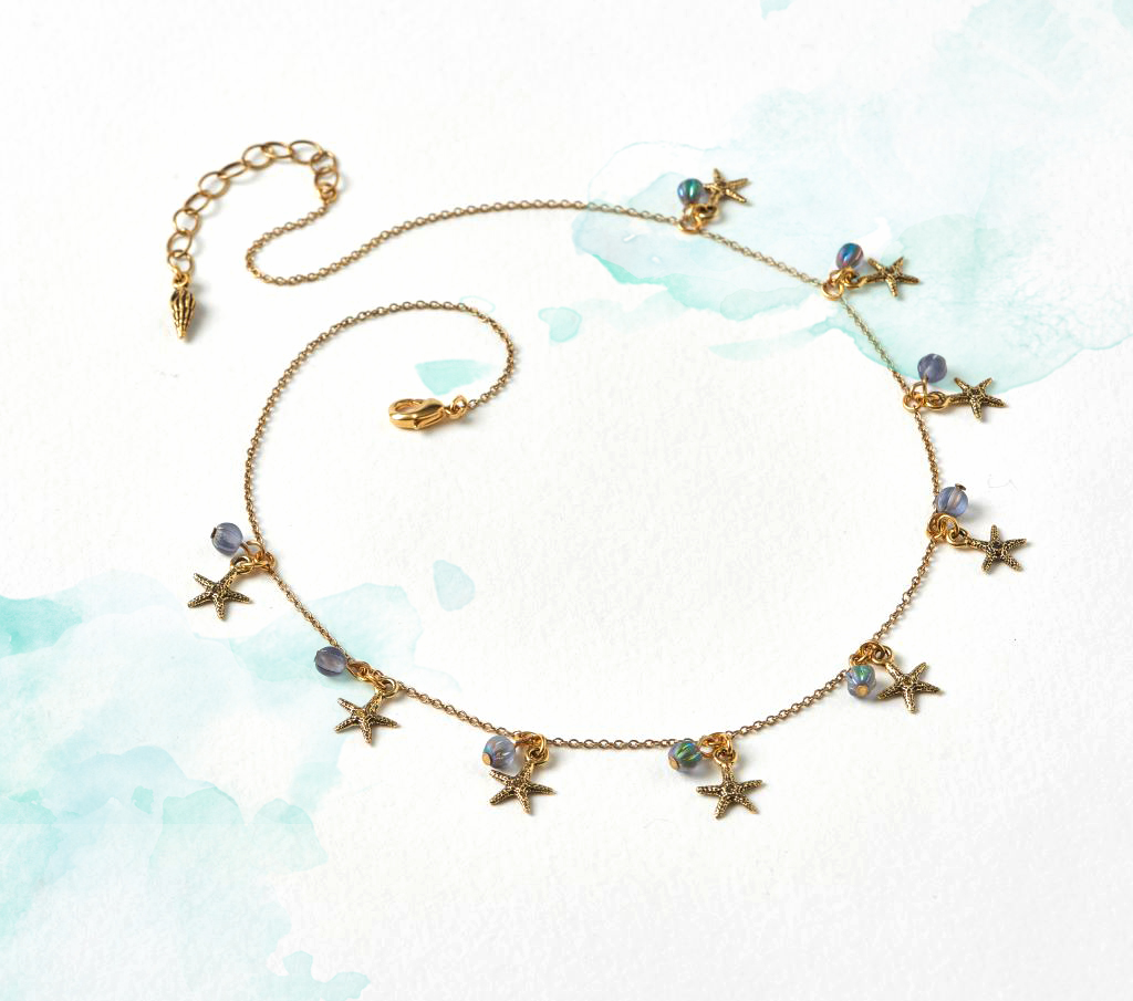 sea-star-necklace2-1024px.jpg