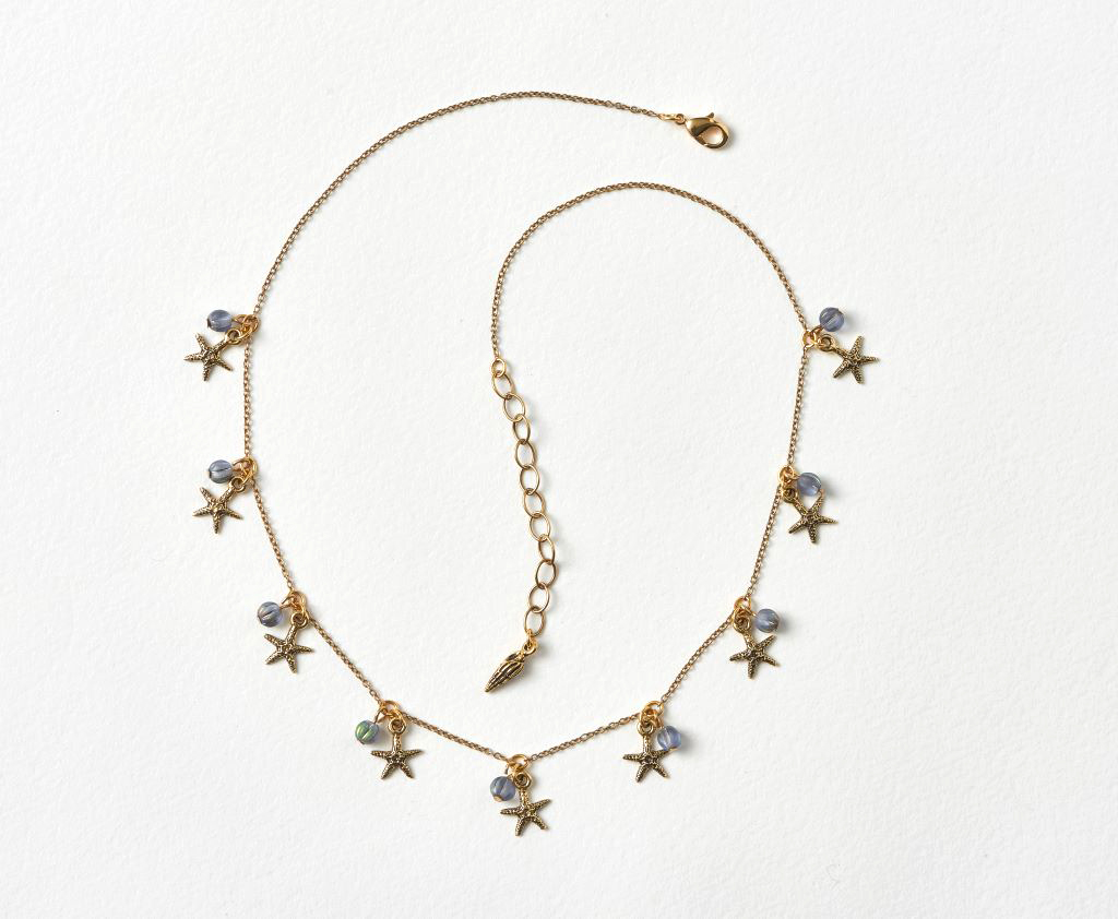sea-star-necklace3-1024px.jpg