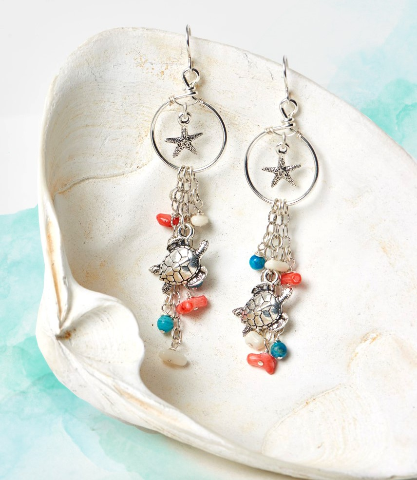 sea-turtle-earrings-1024px.jpg