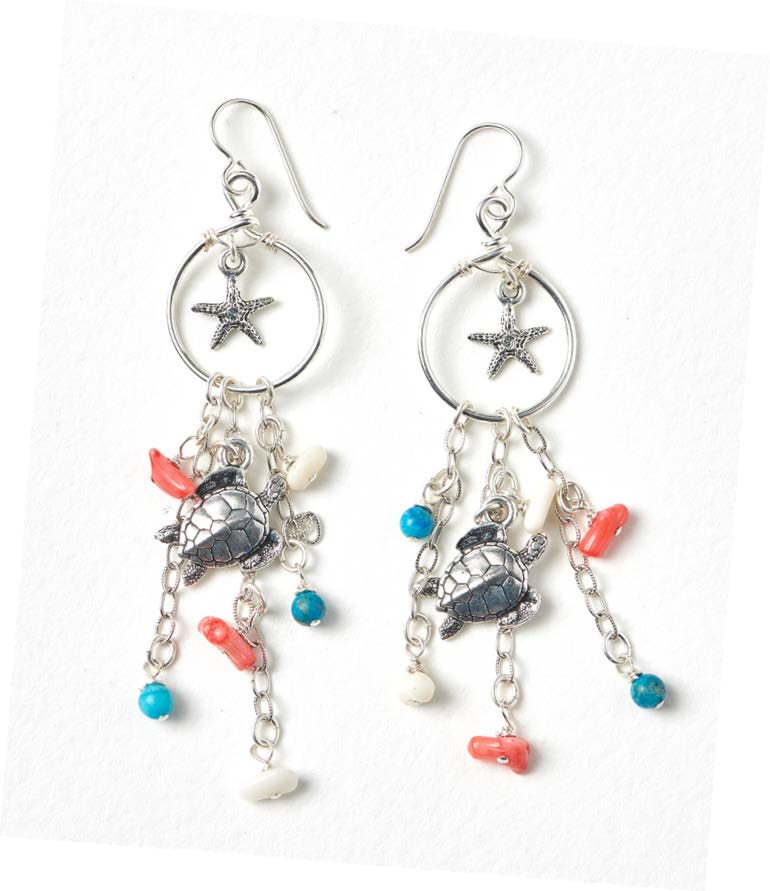 sea-turtle-earrings2.jpg