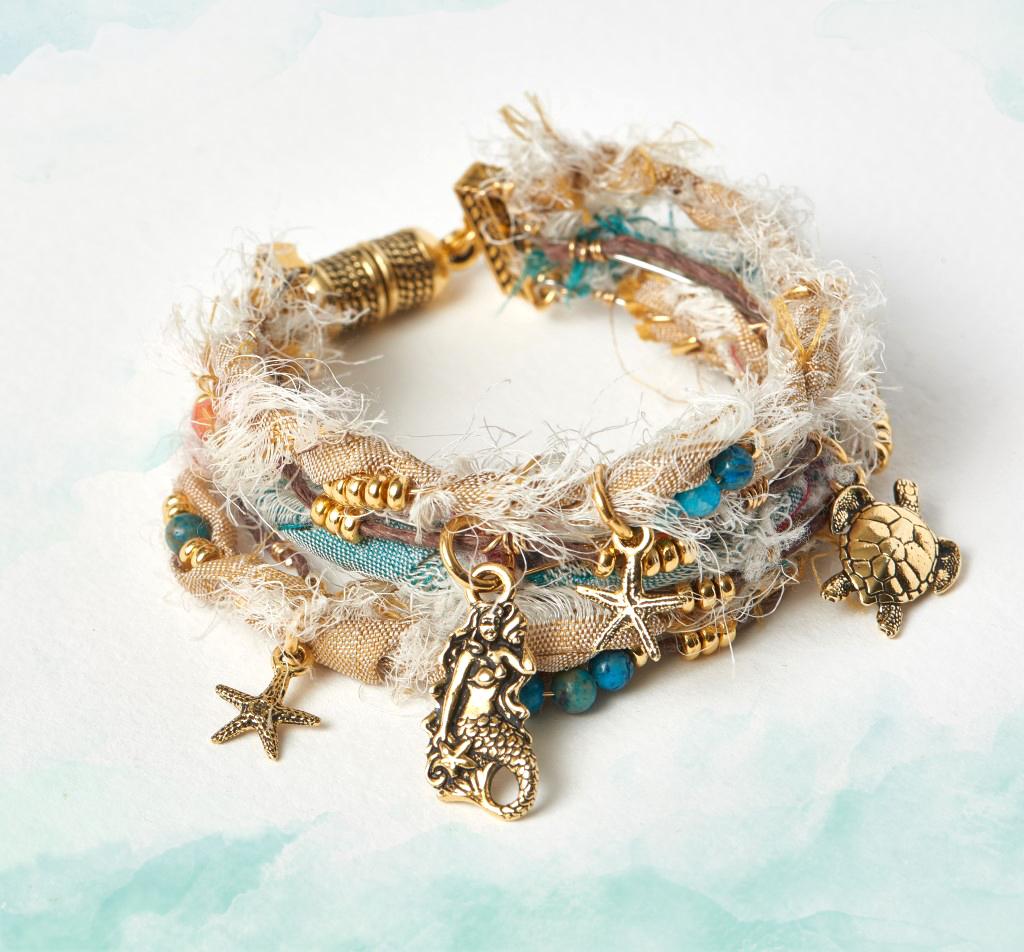 seafoam-bracelet2-1024px.jpg