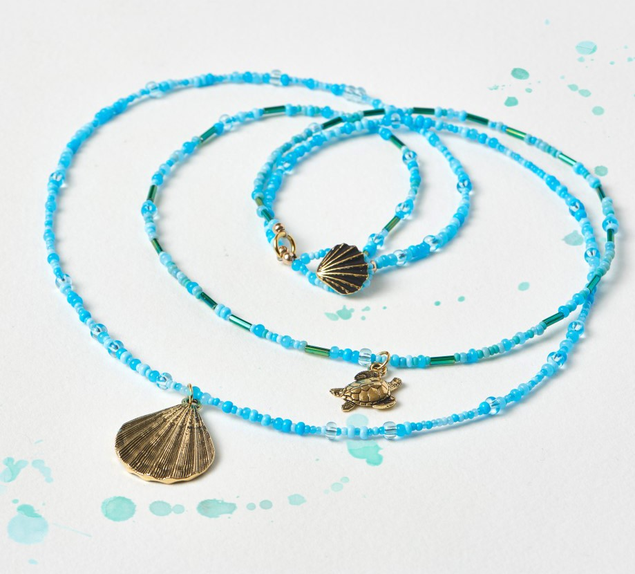 seed-bead-shell-necklace.jpg