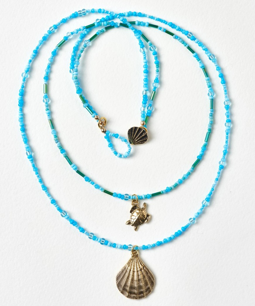 seed-bead-shell-necklace2.jpg