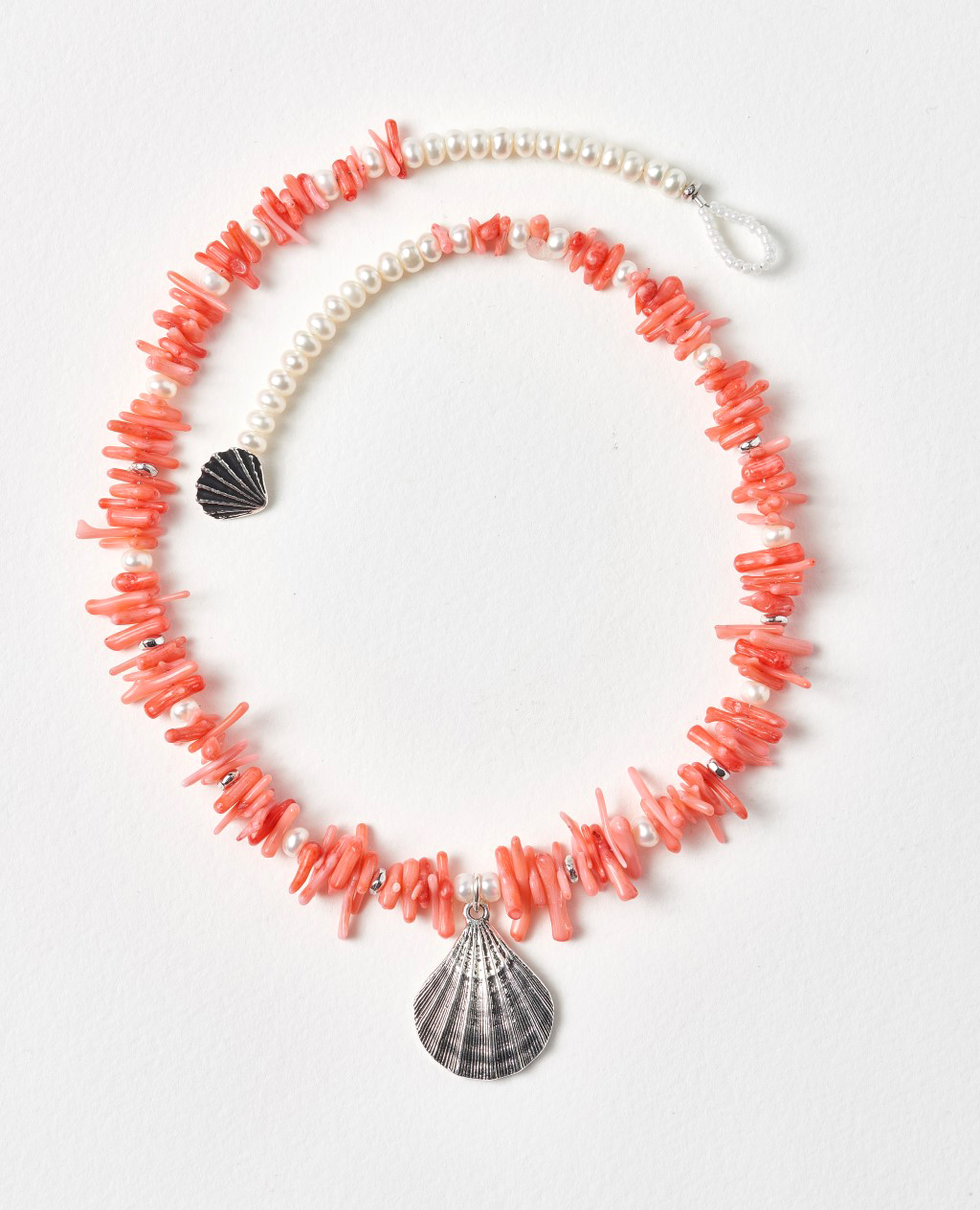 shell-coral-necklace3-1024px.jpg