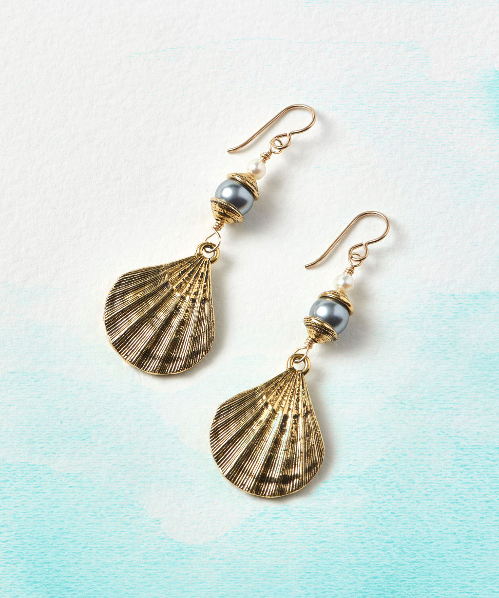 shell-pendant-earrings2-1024px.jpg
