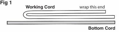 snn-sliding-knot-illus-fig1-b.jpg