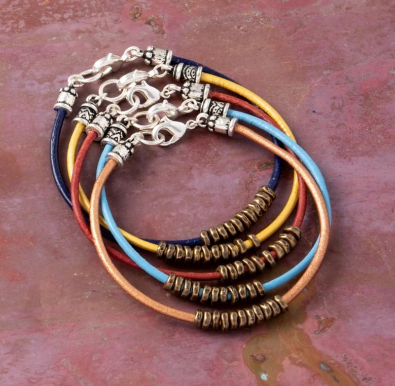 stacked-color-bracelets2-cropped.jpg