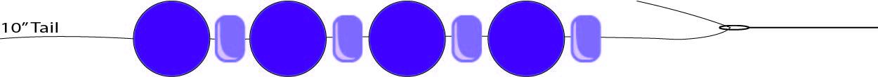 steph-fig1.jpg