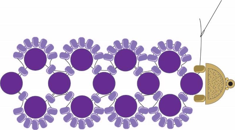steph-fig10.jpg