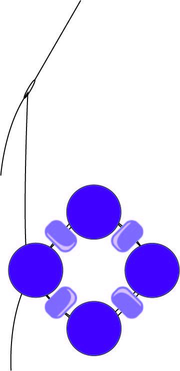 steph-fig3.jpg