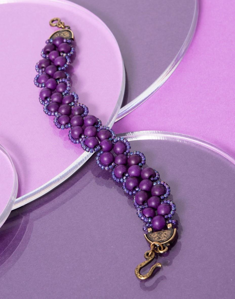 stephanie-bracelet.jpg