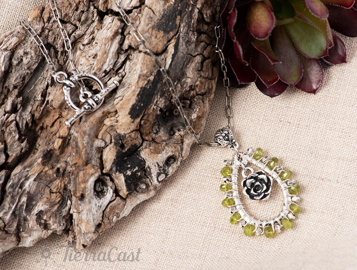 succulent-drop-wirewrapped-pendant-w-logo-1200px.jpg