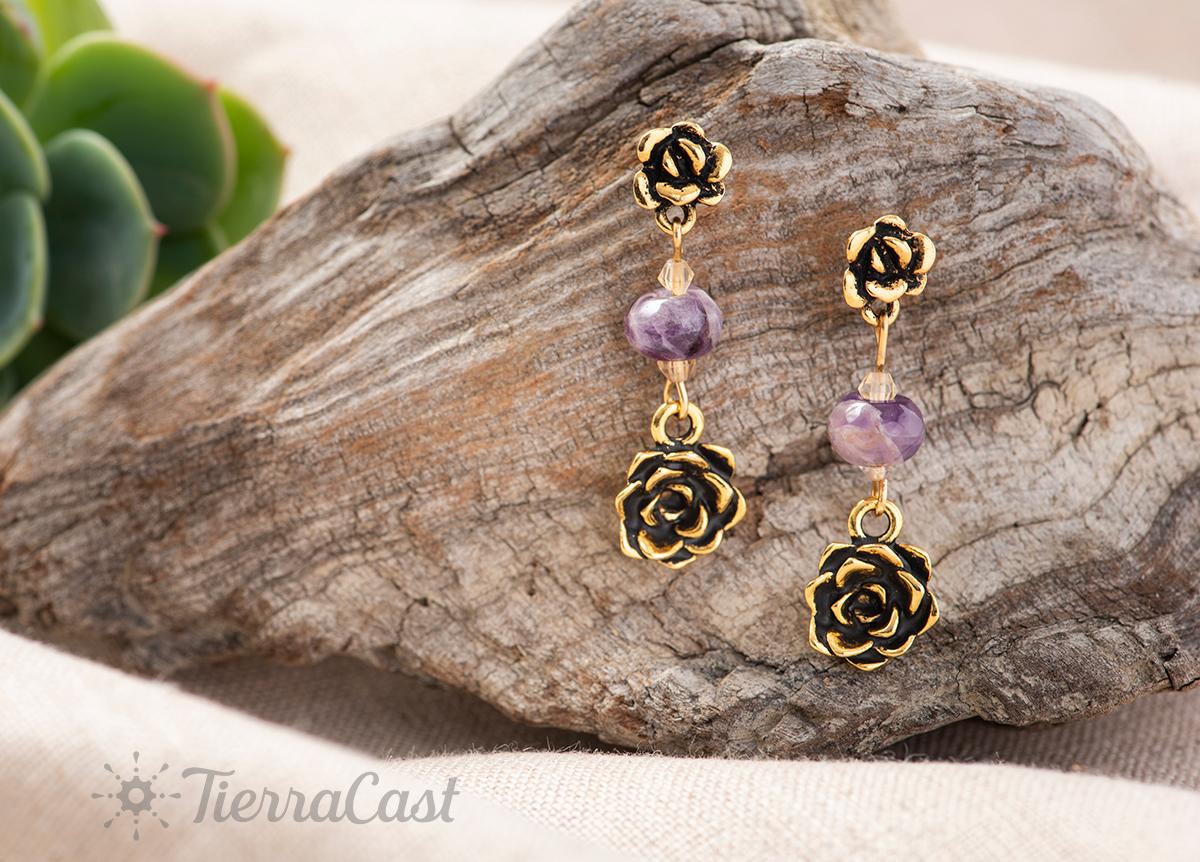 succulent-earrings-w-logo-1200px.jpg