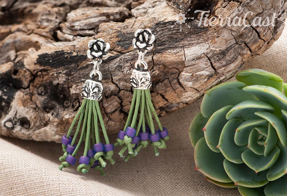 succulent-tassel-earrings-w-logo-1200px.jpg