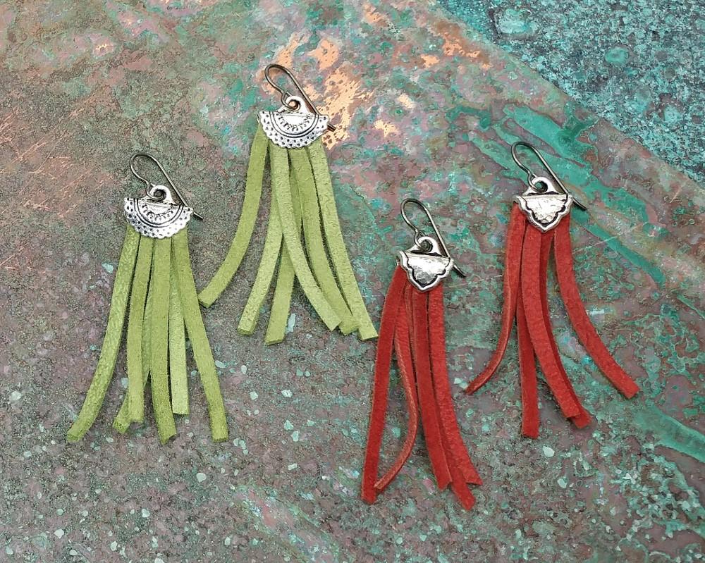 suede-lace-fringe-earrings2.jpg