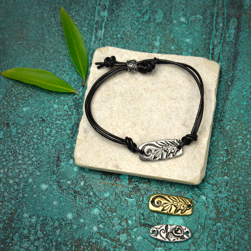 sweet-life-bracelet-1000px.jpg