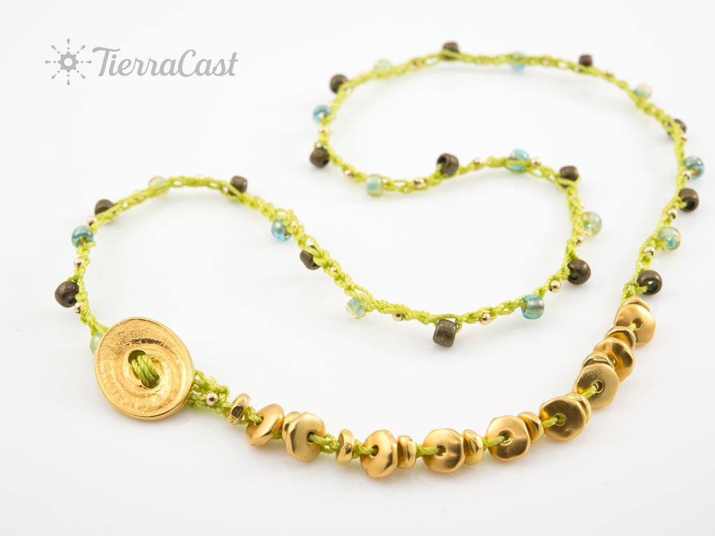swirls-and-crochet-necklace-w-logo.jpg