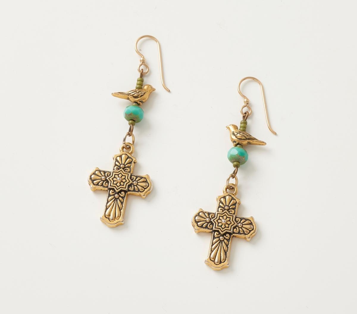talavera-dove-earrings.jpg