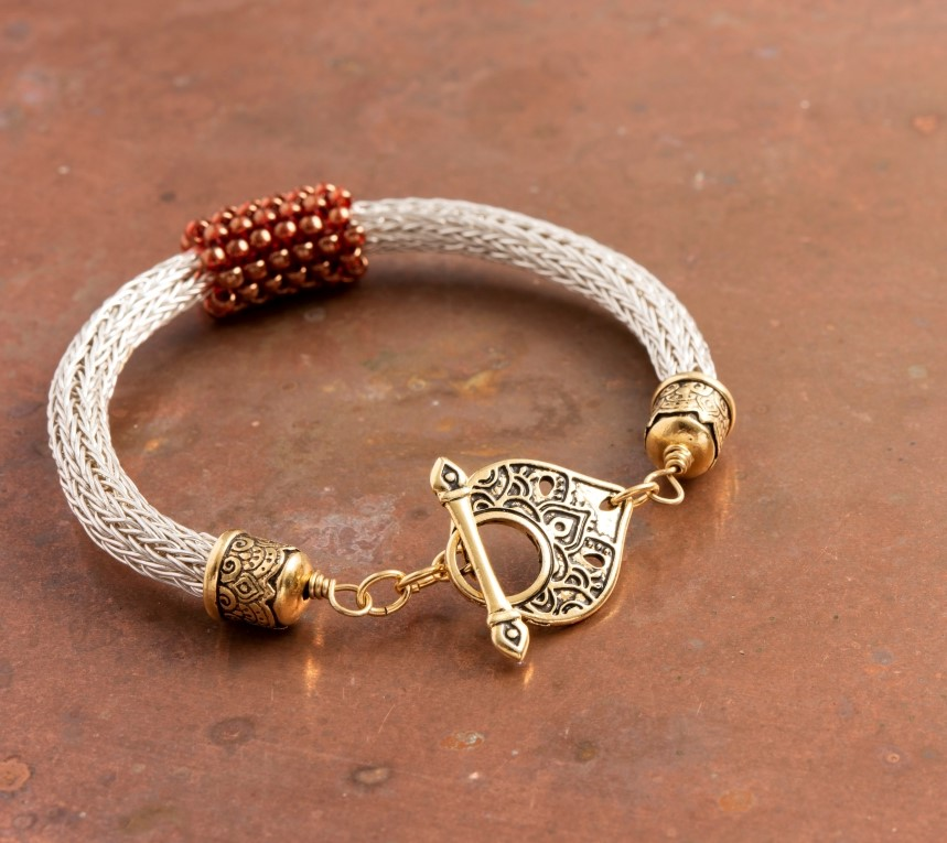 temple-viking-knit-bracelet-cropped.jpg