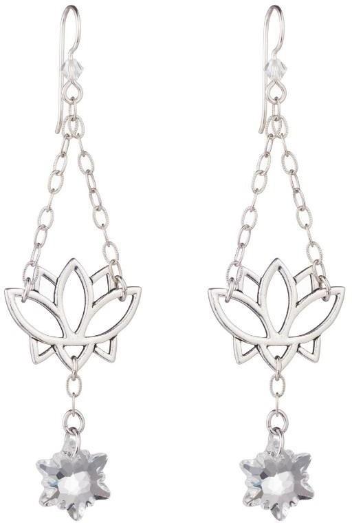 zen-snowflake-earrings.jpg