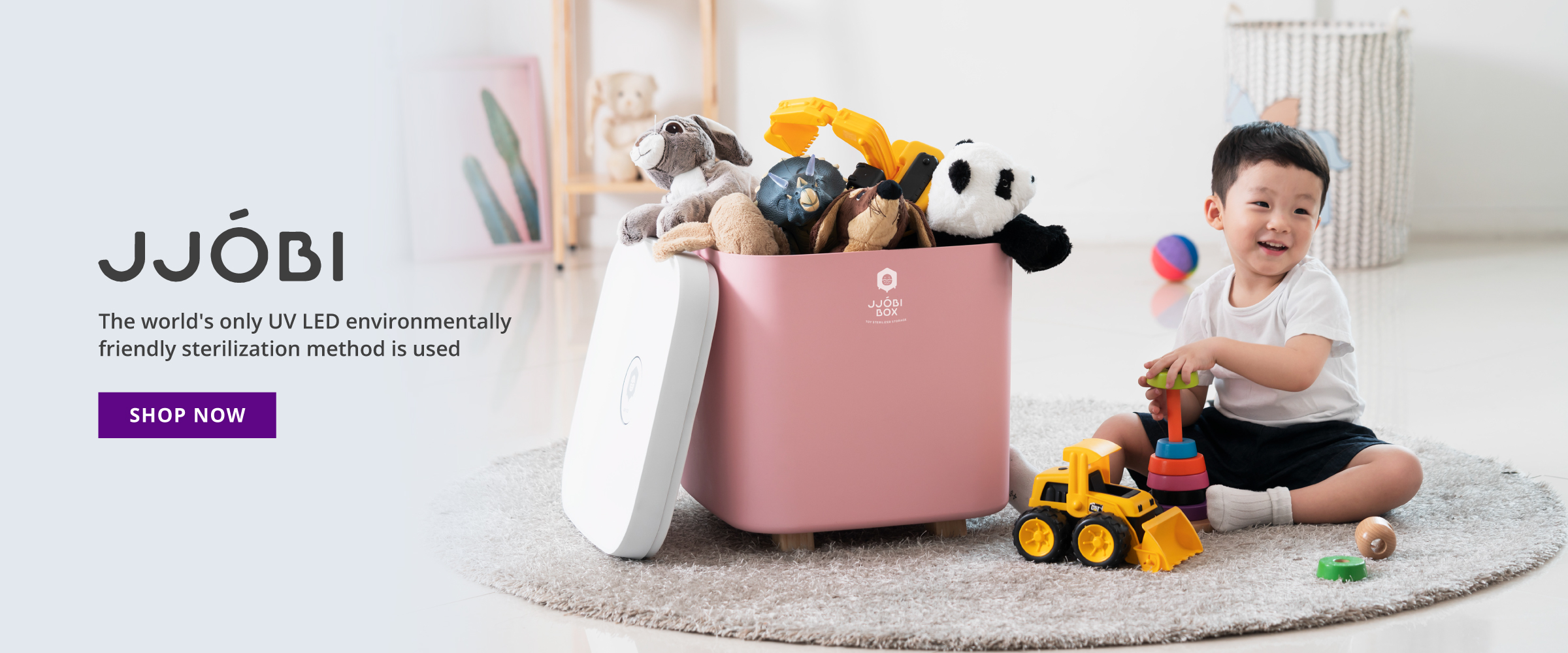 jjobi-box-uv-led-environmentally-friendly-sterilization