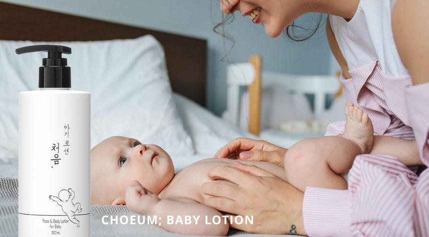Sugar Bubble_Baby-Essential_Baby-Lotion