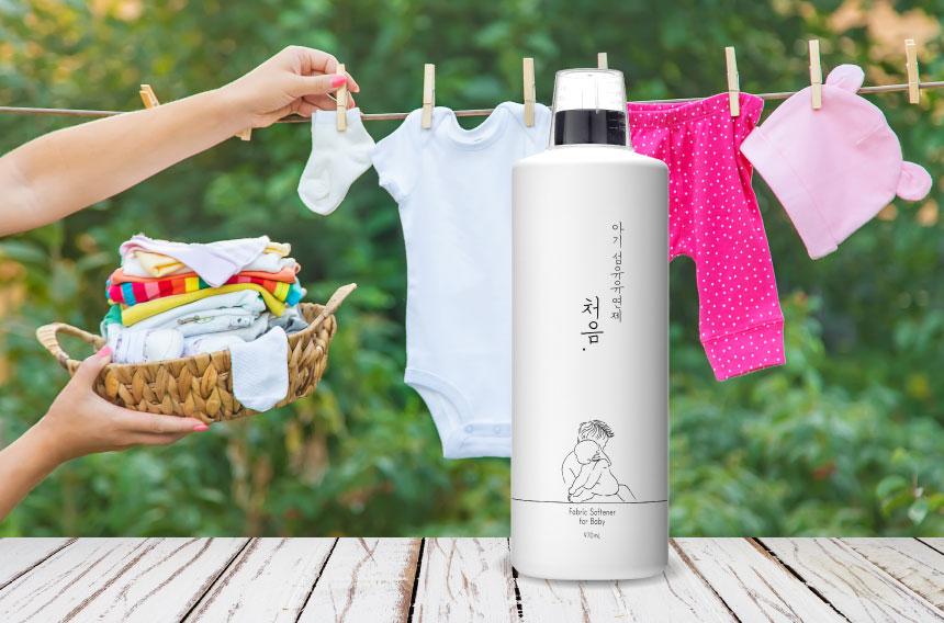 Cheoum-Baby-Fabric-Softener-01