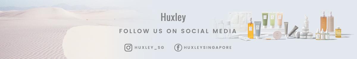 huxley-01.jpg