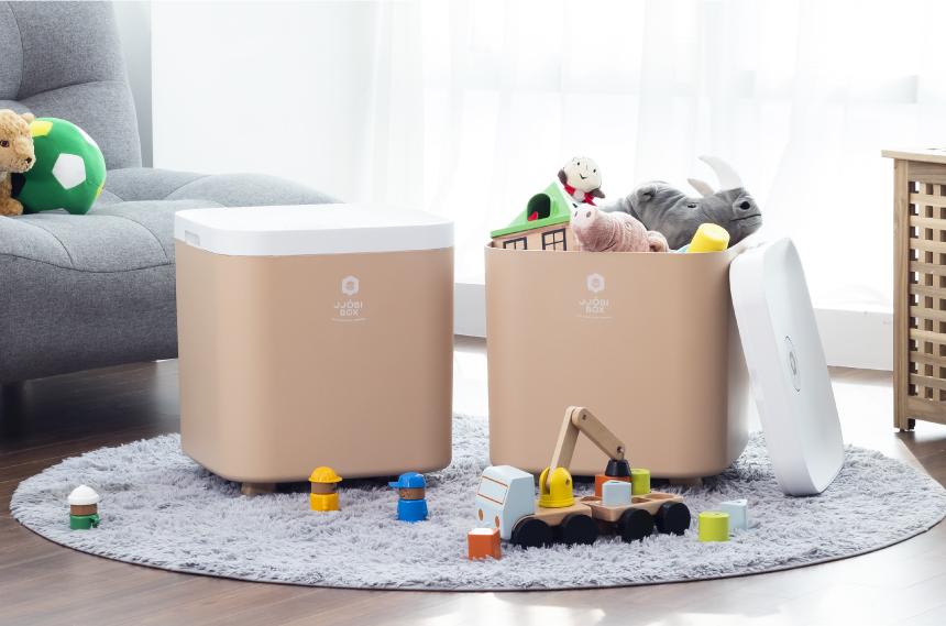 JJOBI Box_Natural Wood Lifestyle