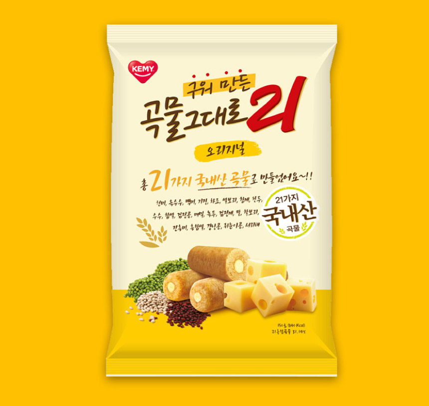 KEMY-Yummy-Roll-Crackers-Original-04