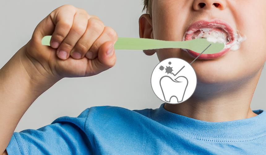kent-toothbrush-compact-02