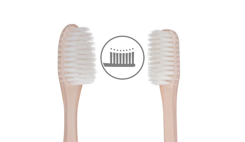 kent-toothbrush-compact-04