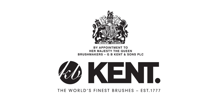 kent-toothbrush-compact-06