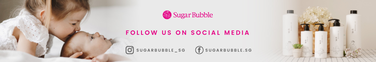sugarbubble-01.jpg
