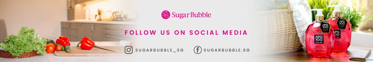 sugarbubble-02.jpg