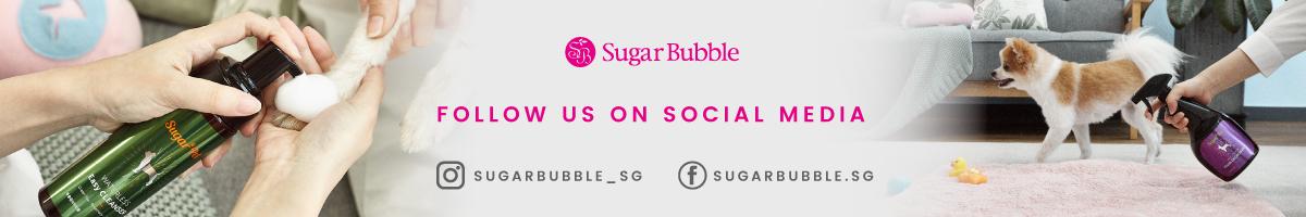 sugarbubble-03.jpg