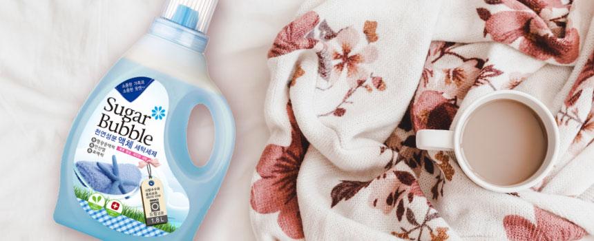 SugarBubble-Laundry-Detergent-02