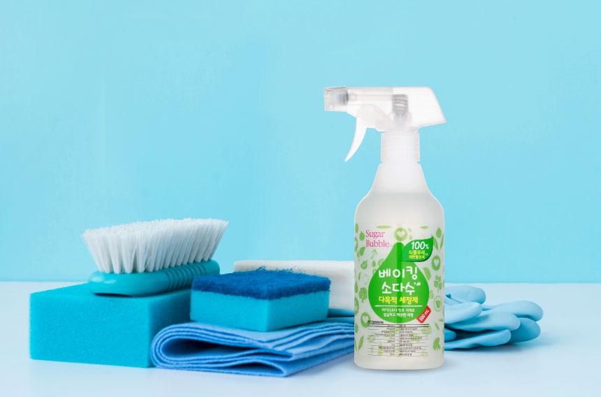SugarBubble-Multi-purpose-Cleaner-01