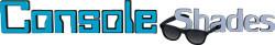 Console Shades LLC